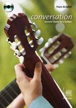 gitarre zupfen anleitung