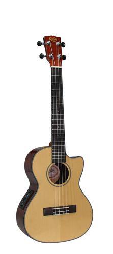 ukulele ukulele和弦图,ukulele谱子图片 14